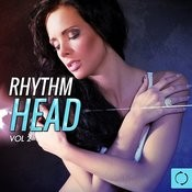 Rhythm Head, Vol. 2 Songs