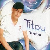 Torino Songs
