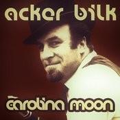 Carolina Moon Songs