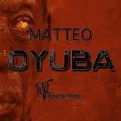 Oyuba Songs