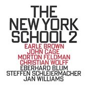 The New York School 2 Songs