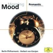 Morning Mood - Romantic Moments Songs