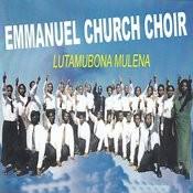Lutamubona Mulena Songs