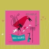 Big Band Songs