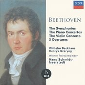 Beethoven: Collector's Edition Songs