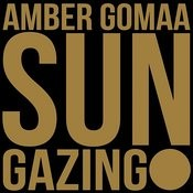 Sun Gazing Songs