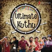 Ultimate Kuthu Songs