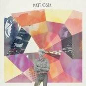 Matt Costa Songs