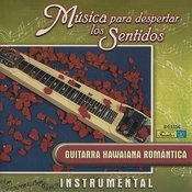 Prenda Del Alma (Instrumental) Song