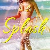 Splash Songs