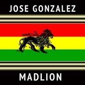 Madlion Songs