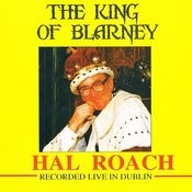 The King Of Blarney Songs