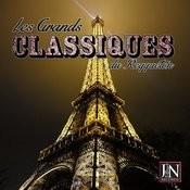 Les Grands Classiques Du Reggaeton Songs