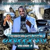 Street Mix: Volume 2 Songs