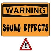 Warning Sound Effects Text Tones And Ringtones Songs