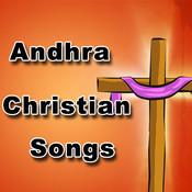 Andhra Christian Songs Songs