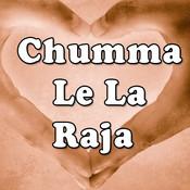 Chumma Le La Raja Songs