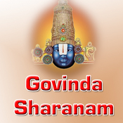 Govinda Govinda Hey Song