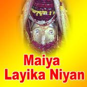Maiya Layika Niyan Song