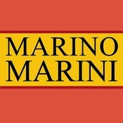 Marino Marini Songs