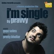 I 'M Single Songs