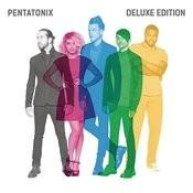 Pentatonix (Deluxe Version) Songs