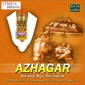 Azhagar Bavani Varar Songs