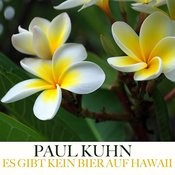 Es Gibt Kein Bier Auf Hawaii Songs