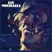 Lee Michaels Songs
