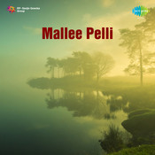 Mallee Pille Songs