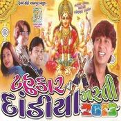 Tahukar Ni Dandiya Masti Songs