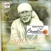 Sai Teri Yaad Songs