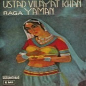 Vilayat Khan Classical Songs