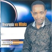 Mwaramia Wa Mihaka Song