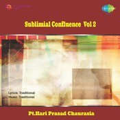 Subliminal Confluence Vol 2 Songs
