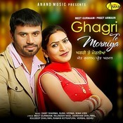 Ghagri Te Morniya Songs