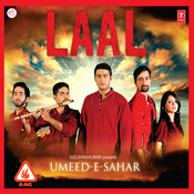 Umeed E Sahar Song