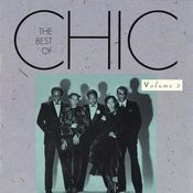 The Best of Chic Vol. 2 Songs