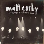Live On The Resolution Tour (EP) Songs