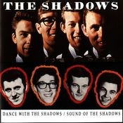 Dance With The Shadows/The Sound Of The Shadows Songs