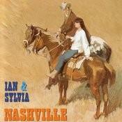 Nashville Songs