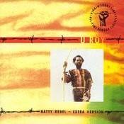 Natty Rebel (Extra Version) Songs
