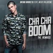 Nicky Valentine - Remixes Songs
