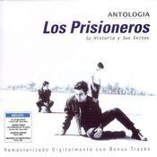 Antología: Su Historia y Sus Éxitos Songs