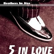 Brothers In Jive Songs