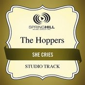 She Cries Songs