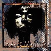 Strange Machines Songs