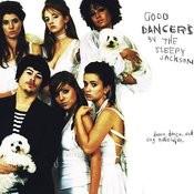 Good Dancers Songs
