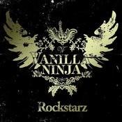 Rockstarz Songs