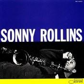 Sonny Rollins, Vol.1 Songs